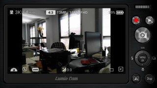 Lumio Cam immagine 1 Thumbnail