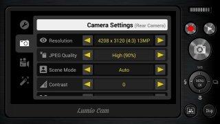 Lumio Cam immagine 3 Thumbnail