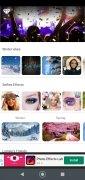 Lumyer imagen 4 Thumbnail