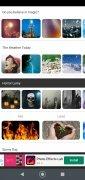 Lumyer imagen 5 Thumbnail