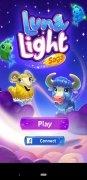 Luna Light Saga imagen 2 Thumbnail