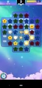 Luna Light Saga imagen 8 Thumbnail