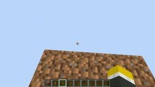 M3L - Magic Mojo Mod Loader imagen 2 Thumbnail