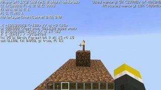M3L - Magic Mojo Mod Loader imagen 3 Thumbnail