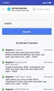 mAadhaar image 5 Thumbnail