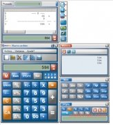 MaatPlus imagen 2 Thumbnail