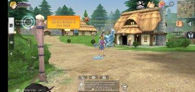 Mabinogi: Fantasy Life imagen 2 Thumbnail