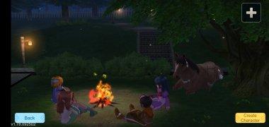 Mabinogi: Fantasy Life imagen 6 Thumbnail
