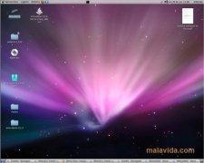 Mac4Lin imagem 1 Thumbnail