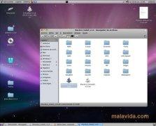 Mac4Lin image 2 Thumbnail
