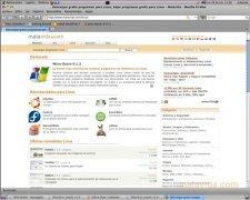 Mac4Lin Изображение 3 Thumbnail