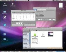 Mac4Lin image 4 Thumbnail