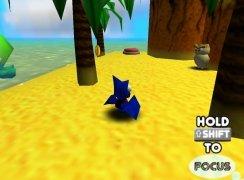 Macbat 64 imagen 3 Thumbnail