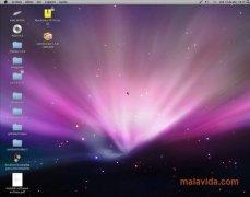Macbuntu immagine 1 Thumbnail