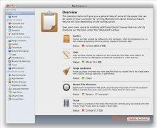 MacCleanse image 2 Thumbnail