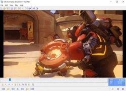 Machete image 1 Thumbnail