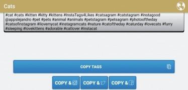 Machine Liker imagem 4 Thumbnail