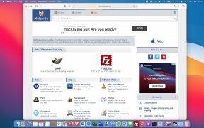 macOS Big Sur image 1 Thumbnail