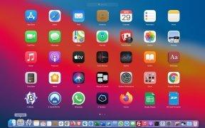 macOS Big Sur image 10 Thumbnail