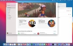 macOS Big Sur image 12 Thumbnail