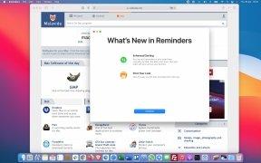 macOS Big Sur image 2 Thumbnail