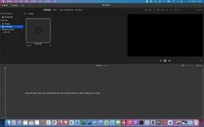 macOS Big Sur image 3 Thumbnail