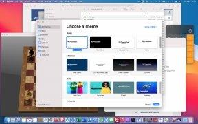 macOS Big Sur image 4 Thumbnail