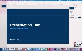 macOS Big Sur image 5 Thumbnail