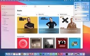 macOS Big Sur image 8 Thumbnail