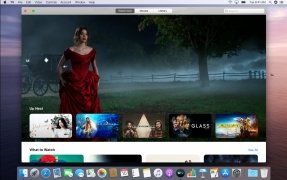 macOS Catalina bild 3 Thumbnail
