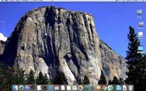 macOS El Capitan image 1 Thumbnail