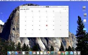 macOS El Capitan imagem 8 Thumbnail