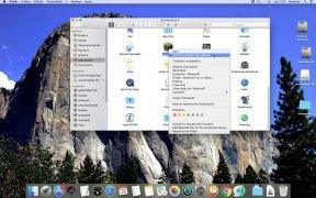 macOS El Capitan imagem 9 Thumbnail