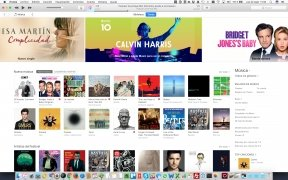 macOS Sierra image 1 Thumbnail