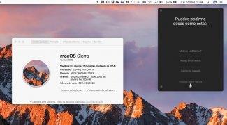 macOS Sierra imagen 4 Thumbnail