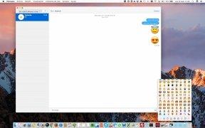 macOS Sierra imagem 5 Thumbnail