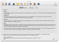 MacPilot imagen 4 Thumbnail