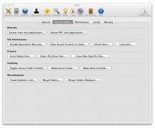 MacPilot imagen 7 Thumbnail