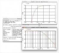 MacSpice Изображение 3 Thumbnail