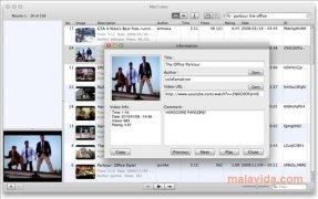 MacTubes immagine 4 Thumbnail