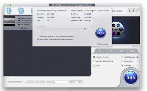 MacX Video Converter Pro image 6 Thumbnail
