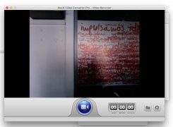 MacX Video Converter Pro image 8 Thumbnail