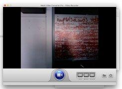 MacX Video Converter Pro image 8 Thumbnail