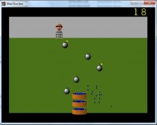 Mad Bomber imagen 3 Thumbnail