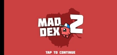 Mad Dex 2 imagen 2 Thumbnail