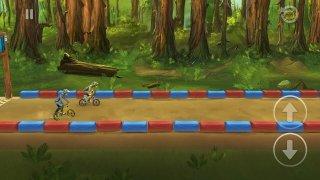 Mad Skills BMX 2 image 6 Thumbnail