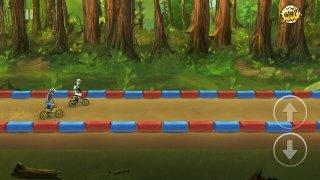 Mad Skills BMX 2 imagen 8 Thumbnail