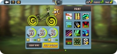 Mad Skills BMX 2 image 4 Thumbnail