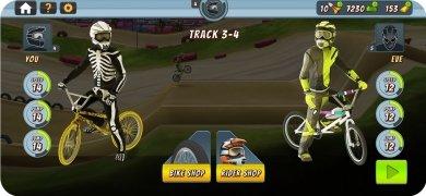 Mad Skills BMX 2 immagine 5 Thumbnail