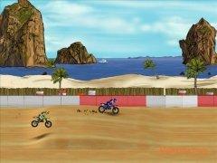 Mad Skills Motocross bild 2 Thumbnail